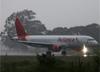 Airbus A320-214 (SL), PR-OCH, da Avianca Brasil. (13/04/2019)