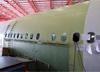 Airbus A330-203, PT-MVG, da TAM. (19/02/2016)