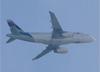 Airbus A319-132, HC-CPZ, da LATAM Airlines Ecuador. (21/03/2019)