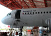 Airbus A320, HS-PPH, da Bangkok Air. (23/10/2013)