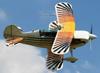 Christen Eagle II, PT-ZFH, de Fabio Holanda. (09/11/2013)
