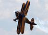 Pitts S-2A, PT-ZRP, de Lucas Bonventi. (09/11/2013)