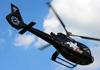 Eurocopter EC130 B4, PR-BKK. (09/11/2013)
