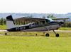 Cessna 180A, PT-BCP. (09/11/2013)