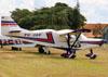 Aero Bravo 700, PU-JAP. (29/03/2014)