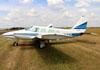 Piper/Embraer EMB-810C Seneca II, PT-RGS. (29/03/2014)