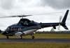 Bell 430, PR-YRG.