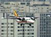 Let 410 UVP E-20, PR-NHA, da NHT. (07/12/2010)