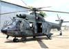 Eurocopter AS-532 Cougar (HM-3), EB-4002, do Exército Brasileiro. Fotógrafo / Photographer: Wesley Minuano.