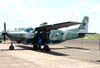 Cessna 208A Caravan (C-98), FAB 2703, da Força Aérea Brasileira. Fotógrafo / Photographer: Wesley Minuano.