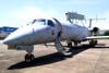 Embraer EMB-145 AEW&C (R-99A), FAB 6704, da Força Aérea Brasileira. Fotógrafo / Photographer: Carolina Ricardo.