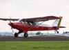 Aero Boero 115.
