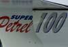 Super Petrel.