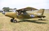 Maule MX-7-180A Sportplane, PT-ONF. (20/06/2008) Foto: Wesley Minuano.