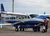 Cessna C208B Grand Caravan, N208GH. (21/06/2008) Foto: Ricardo Rizzo Correia.