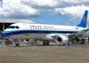 Embraer 190LR, PT-TBO (futuro B-3139), da China Southern Airlines. (26/05/2012) Foto: Ricardo Rizzo Correia.
