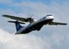 ATR 72-600, PR-ATE, da Azul. (26/05/2012) Foto: Ricardo Rizzo Correia.