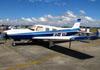 Piper PA-32R-301T Saratoga II TC, PT-WTP. (26/05/2012) Foto: Ricardo Rizzo Correia.