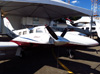 Piper PA-34-220T Seneca V, PP-JML. (13/07/2013)