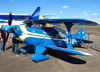 Pitts S-2B, PT-ZSB, do Comandante Brasil. (13/07/2013)