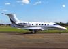 Embraer EMB 505 Phenom 300, PR-PBN. (13/07/2013)