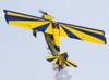 Bellanca 8KCAB Decathlon, PT-OTB, pilotado por Beto Bazaia. (13/07/2013)