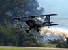 Pitts S-2A, PT-ZRP, do Lucas Bonventi. (13/07/2013)