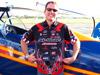Piloto Lucas Bonventi. (13/07/2013)
