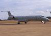 R99, Embraer ERJ-145, da FAB.