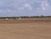 H-50, Helibrás HB-350 Esquilo, da FAB.