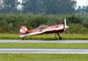 Sukhoi SU-31, PT-ZSL, de Luiz Guilherme Richieri. (12/05/2012)