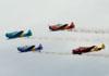 Circo Aéreo. (12/05/2012)