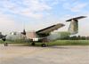 De Havilland DHC-5 Buffalo (C-115), FAB 2365, do PAMA-SP (Parque de Material Aeronáutico de São Paulo) da FAB (Força Aérea Brasileira). (06/07/2017)