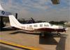 Piper PA-34-220T Seneca V, PP-COB. (06/07/2017)