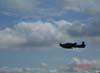 A-29 Super Tucano, da FAB.