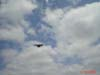 McDonnell Douglas A-4 Skyhawk da Marinha do Brasil.