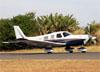 Piper PA-32-301FT 6X, PR-RHP, da Agropecuária Rio Pardo. (13/05/2018)
