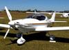 Aerospool/Edra Dynamic WT9, PU-CTI. (18/08/2012) Foto: Ricardo Rizzo Correia