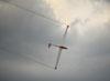 Start & Flug H101 Salto, C-GJND, de Manfred Radius. (24/07/2012) Foto: Celia Passerani.