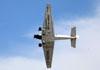 Junkers Ju-52/3mg4e, HB-HOT, da Rimowa. (24/07/2012) Foto: Celia Passerani.