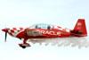 Extra EA-300L, N772TA, de Eric Tucker. (02/08/2013) Foto: Celia Passerani.