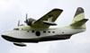 Grumman G-111 Albatross, N51ZD. (31/07/2013) Foto: Celia Passerani.