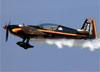 Extra EA-300S, N68PW, de Patty Wagstaff. (02/08/2014) Foto: Celia Passerani.