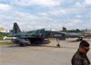 Northrop F-5EM Tiger II, FAB 4880, da FAB (Força Aérea Brasileira). (09/10/2016)